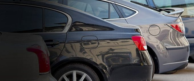 CAR DEALERS IN MIAMI